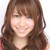 河西智美(AKB48)の写真集が、.jpg